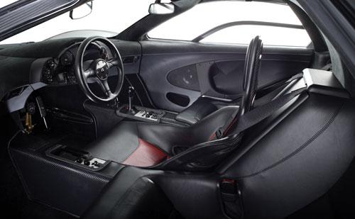 mclaren-f1-interior
